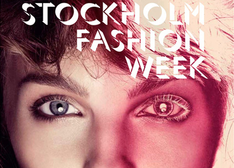 4075_stockholm_fashion_week